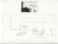 sketch-carl-and-julie-2