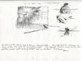 sketch-carl-and-julie-3