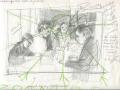 sketch-queens-project-1