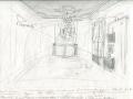 sketch-queens-project-2-20081104