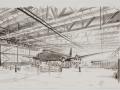 Works-on-Paper-KMW-2021-006